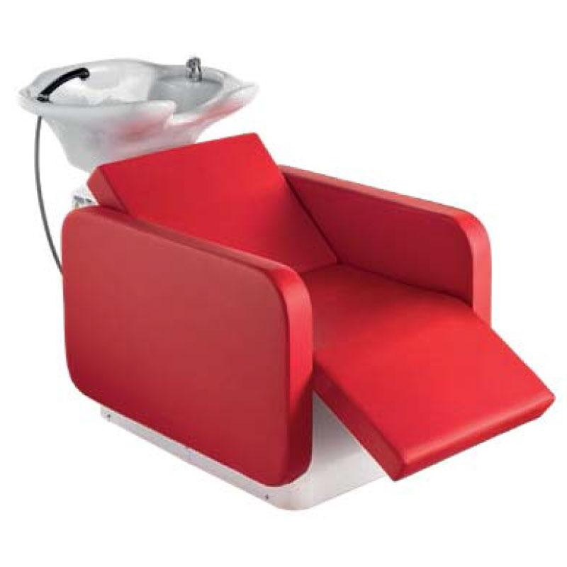 bac de lavage coiffure ergonomique votre nouveau blog. Black Bedroom Furniture Sets. Home Design Ideas