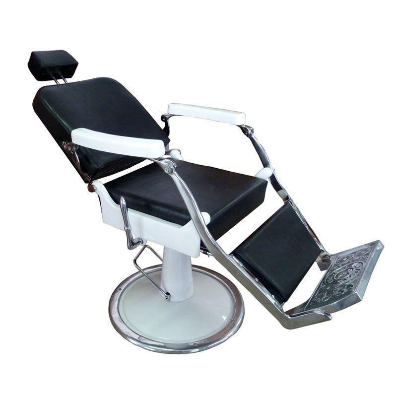 fauteuil coiffure homme ancien coiffures la mode de la. Black Bedroom Furniture Sets. Home Design Ideas